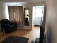 House share 2 bedrooms available to rent in pontprennau
