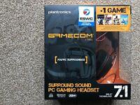 Gamecon 780 headset