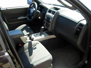 2011 Ford Escape XLT 4x4 Regina Regina Area image 12