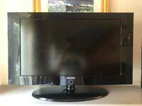"""Samsung 32"""" LCD HD TV LE32A336J1D"""