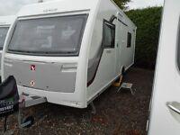Caravan hire for events - Glastonbury - New Wine - Great Dorset Steam fair - Badminton - Goodwood