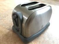 Toaster - Russell Hobbs