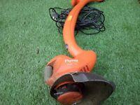 Flymo Grass Trimmer.