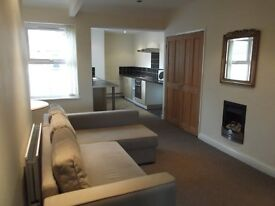 2 Bed Flat to let ( unfirnished)in north broomhill, northumberland.