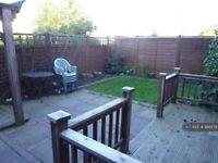 2 bedroom flat in Meriden, Coventry, CV7 (2 bed) (#988579)