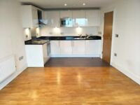 Beautiful 2 bed flat on 2nd floor