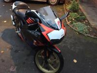 Aprilia RS 50. Sold sold sold sold sold