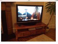 50 inch LG TV £150
