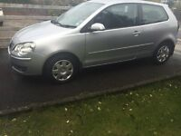 Volkswagen Polo great condition