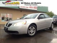 2005 Pontiac G6 CERTIFIED & E TESTED!!!