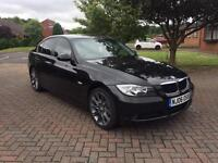 BMW 318i 2.0 Ltr