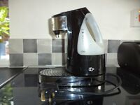 Breville Hot cup.