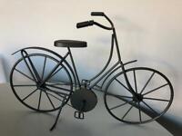 Next Bike Ornament