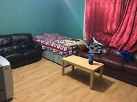 Double room to rent/ short term