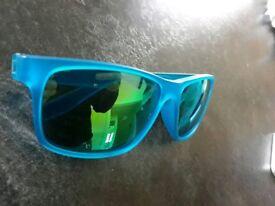 nike cruiser sunglasses