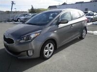 2014 Kia Rondo 7 Seater|Well Equipped|Factory Warranty