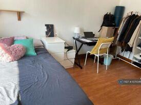 1 bedroom in Three Shires Oak, Birmingham, B67 (#1075046)