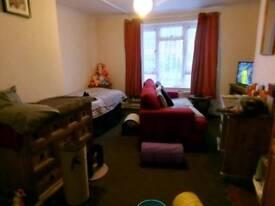 Colchester borough council bedsit. Exchange swap.. I want 1 bedroom bungalow