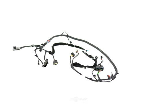 Headlight Wiring Harness Mopar 68416644AA fits 2019 Jeep