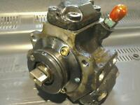 Hyundia Tucson Parts2005 High pressure fuel pump
