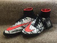 """Nike """"NEYMAR"""" Hypervenom ACC"""
