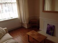 SPACIOUS 3 BED HOUSE WITH LOFT CONVERSION & GARDEN LEEDS TO RENT