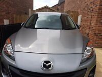 Full service history with only 35000mls in good condition. M.o.t nov17