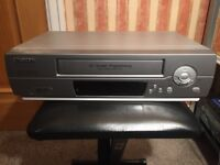 Orion Video Recorder