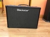 Blackstar Core Stereo 100 Guitar Amp