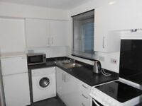 One Bed Flat to Rent