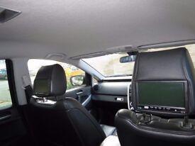 MAZDA CX7 2.3 TURBO 4x4 SUV Fantastic condidtion make a offer