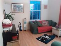 Single or Double room for professional £80 wk Mon to Fri Leamington Spa