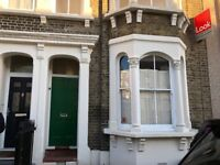 Attention All University Students- 4 Bedroom house To Let- Zak