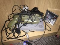 Ps1 for sale
