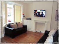Fantastic Double and Single En-Suite Rooms! Bentley! ALL BILLS INCLUDED!