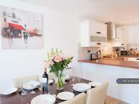 2 bedroom flat in Hudson Gardens, Liverpool, L1 (2 bed) (#1027307)
