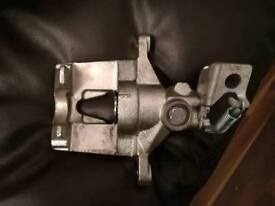 Mondeo mk 3 brake cailper