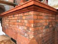 Builders, handymen