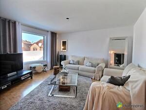 449 000$ - Maison à paliers multiples à vendre à Chomedey West Island Greater Montréal image 6