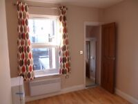 Studio to Rent in Willesden