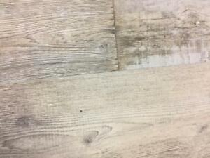 Waterproof,  Luxury Vinyl Plank Click Flooring,  Priced from $1.79 sq ft