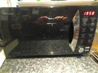 Microwave 800W