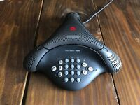 Conference Phone - VoiceStation 500
