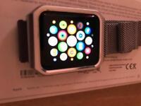 Apple Watch - Series 2 - ROSE GOLD! 38 mm
