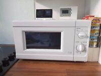 Microwave argos