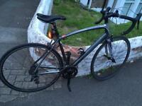 Specialized Secteur Elite 54 bike