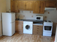 walking distance to Birmingham City Uni, One Stop shopping centre and Perry Barr station