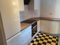 3 bedroom house in Store Street, Sheffield, S2 (3 bed) (#1216959)