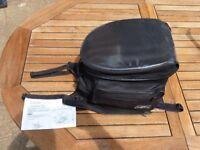 Honda ST1100 Tank bag