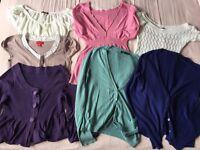 Knitwear bundle